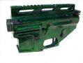 green receiver [1024x768]