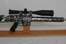 gun 1 [1024x768]