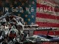 in_god_we_trust_1024x768