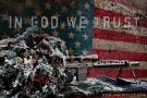 in_god_we_trust_1680_1050